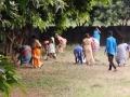 10-EnvironmentCleanliness-KahenaShahValiDargah-Tuni-30122019