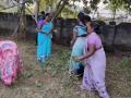 15-EnvironmentCleanliness-KahenaShahValiDargah-Tuni-30122019