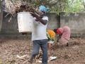 19-EnvironmentCleanliness-KahenaShahValiDargah-Tuni-02012020