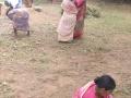 29-EnvironmentCleanliness-KahenaShahValiDargah-Tuni-02012020