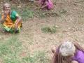 30-EnvironmentCleanliness-KahenaShahValiDargah-Tuni-02012020