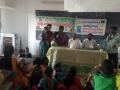 01-CoronaVirus-Preventive-Medicine-Distributed-Thammavaram-Kakinada-EG-AP-01022020