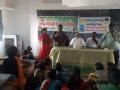 02-CoronaVirus-Preventive-Medicine-Distributed-Thammavaram-Kakinada-EG-AP-01022020