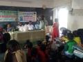 03-CoronaVirus-Preventive-Medicine-Distributed-Thammavaram-Kakinada-EG-AP-01022020
