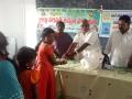 04-CoronaVirus-Preventive-Medicine-Distributed-Thammavaram-Kakinada-EG-AP-01022020