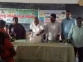 06-CoronaVirus-Preventive-Medicine-Distributed-Thammavaram-Kakinada-EG-AP-01022020