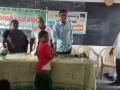 07-CoronaVirus-Preventive-Medicine-Distributed-Thammavaram-Kakinada-EG-AP-01022020