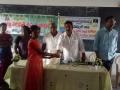 08-CoronaVirus-Preventive-Medicine-Distributed-Thammavaram-Kakinada-EG-AP-01022020