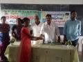 09-CoronaVirus-Preventive-Medicine-Distributed-Thammavaram-Kakinada-EG-AP-01022020