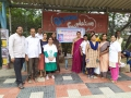 04-CoronaVirus-Preventive-Medicine-Distributed-Hyderabad-Telengana-01022020