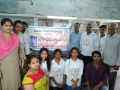 05-CoronaVirus-Preventive-Medicine-Distributed-Hyderabad-Telengana-01022020