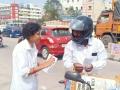01-CoronaVirus-Preventive-Medicine-VJ-Hyderabad-Telengana-02022020