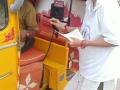 04-CoronaVirus-Preventive-Medicine-VJ-Hyderabad-Telengana-02022020