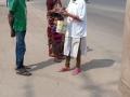 05-CoronaVirus-Preventive-Medicine-VJ-Hyderabad-Telengana-02022020