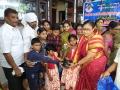 01-Garapati-NaaMokkaNaSwasa-Sajjapuram-Tanuku-WG-AP-02022020
