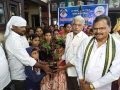 02-Garapati-NaaMokkaNaSwasa-Sajjapuram-Tanuku-WG-AP-02022020