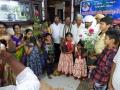 04-Garapati-NaaMokkaNaSwasa-Sajjapuram-Tanuku-WG-AP-02022020