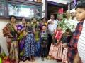 05-Garapati-NaaMokkaNaSwasa-Sajjapuram-Tanuku-WG-AP-02022020