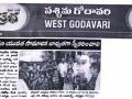 07-Garapati-NaaMokkaNaSwasa-Sajjapuram-Tanuku-WG-AP-02022020-NewsClipping-2