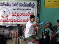 02-CoronaVirus-HomeoDistribute-Vanasthalipuram-Hyd-03Feb2020