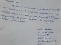 Summary of Balarampuram corona virus medical camp