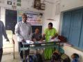 03-ZPHighSchool-SuryaraoPeta-Kakinada-on-04-Feb-2020