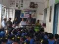 05-ZPHighSchool-SuryaraoPeta-Kakinada-on-04-Feb-2020