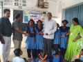 06-ZPHighSchool-SuryaraoPeta-Kakinada-on-04-Feb-2020