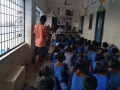 07-ZPHighSchool-SuryaraoPeta-Kakinada-on-04-Feb-2020