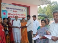 02-Coronavirus-Parents-MandalParshidElementarySchool-Undarajavaram-27Feb2020