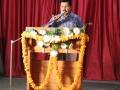 Hon'ble Sri Justice A.Ramalingeswara Rao