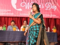 Smt. Nirmala K Mondal, Talent Transformer & Performance Enhancer