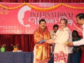 Hon\'ble Sri Justice A.Ramalingeswara Rao