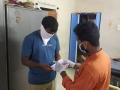 37-Coronavirus-Tetagunta-Annavaram-26March2020