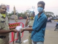 03-Coronavirus-Tapeswaram-Rajahmundry-Dwarapudi-29March2020