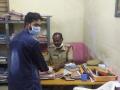04-Coronavirus-Tapeswaram-Rajahmundry-Dwarapudi-29March2020