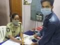 05-Coronavirus-Tapeswaram-Rajahmundry-Dwarapudi-29March2020