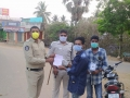 06-Coronavirus-Tapeswaram-Rajahmundry-Dwarapudi-29March2020