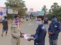 07-Coronavirus-Tapeswaram-Rajahmundry-Dwarapudi-29March2020