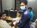 08-Coronavirus-Tapeswaram-Rajahmundry-Dwarapudi-29March2020