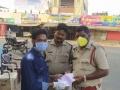 09-Coronavirus-Tapeswaram-Rajahmundry-Dwarapudi-29March2020