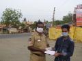 10-Coronavirus-Tapeswaram-Rajahmundry-Dwarapudi-29March2020