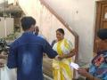 11-Coronavirus-Tapeswaram-Rajahmundry-Dwarapudi-29March2020