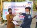 12-Coronavirus-Tapeswaram-Rajahmundry-Dwarapudi-29March2020