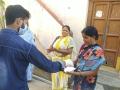 13-Coronavirus-Tapeswaram-Rajahmundry-Dwarapudi-29March2020