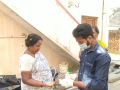 14-Coronavirus-Tapeswaram-Rajahmundry-Dwarapudi-29March2020