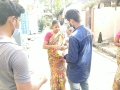 15-Coronavirus-Tapeswaram-Rajahmundry-Dwarapudi-29March2020