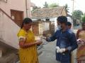 16-Coronavirus-Tapeswaram-Rajahmundry-Dwarapudi-29March2020