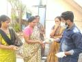 17-Coronavirus-Tapeswaram-Rajahmundry-Dwarapudi-29March2020