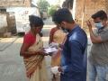 18-Coronavirus-Tapeswaram-Rajahmundry-Dwarapudi-29March2020
